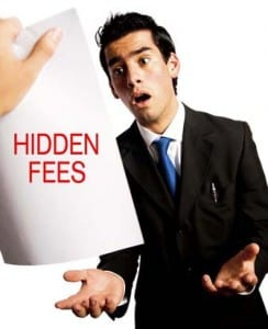 HiddenFees-244x300-dwaiTr.jpg